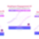 3 Frameworks.png