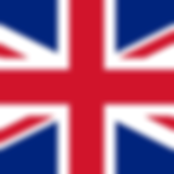 United Kingdom Great Britain.png