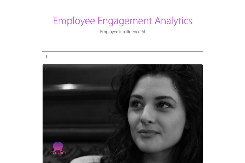 Employee Engagement Analytics.png
