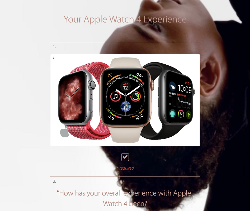 Apple Watch 4.png