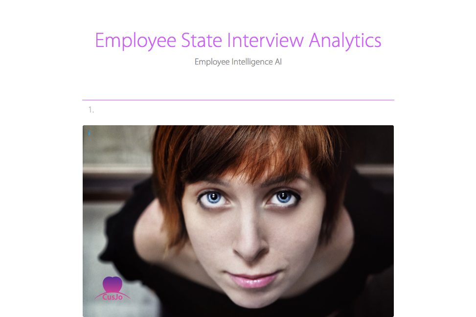 Employee State Interview Analytics.png