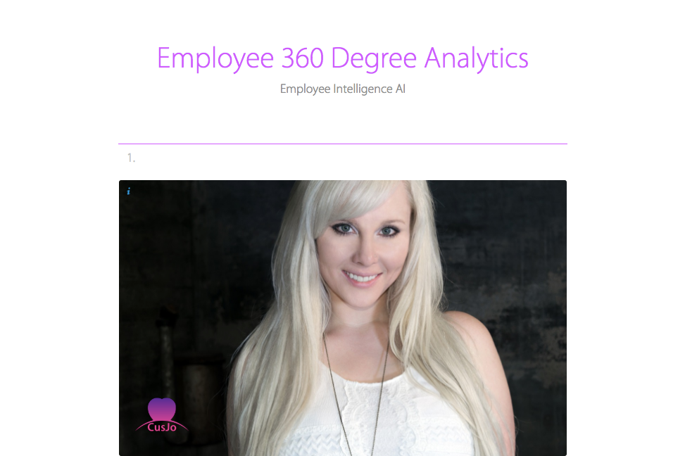 Employee 360 Degree Analysis.png