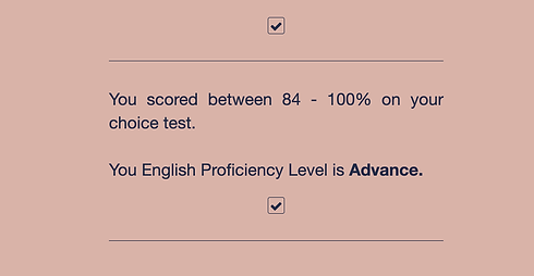 Language Test Score.png