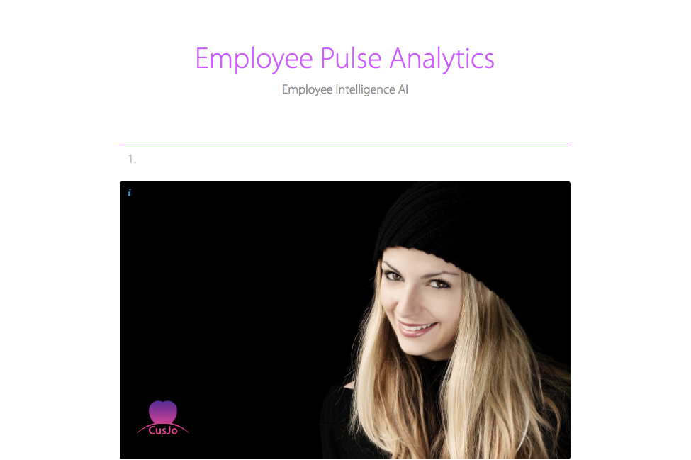 Employee Pulse Analytics.png