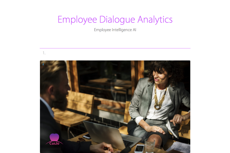 Employee Dialogue Analytics.png