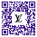 LV QR Code.png