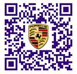 Porsche QR Code.png