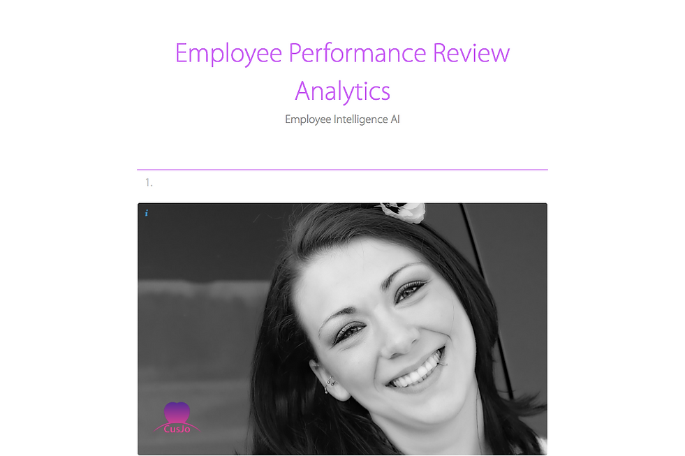 Employee Performance REview Analysis.png