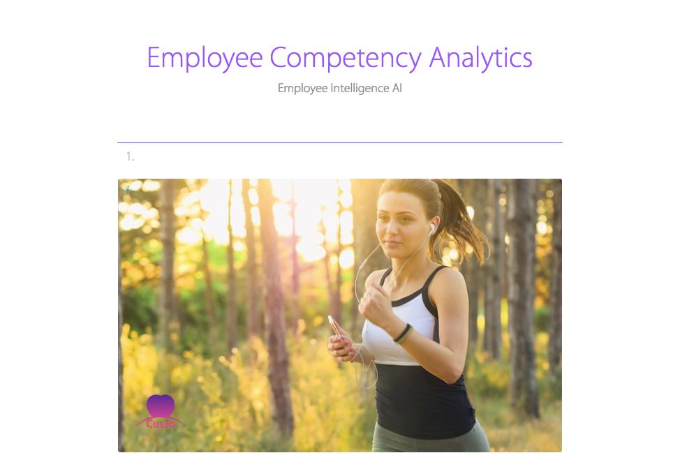 Employee Competency Anaytics.png