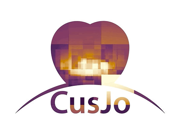 CusJo%20Logo%20Brown_edited.jpg
