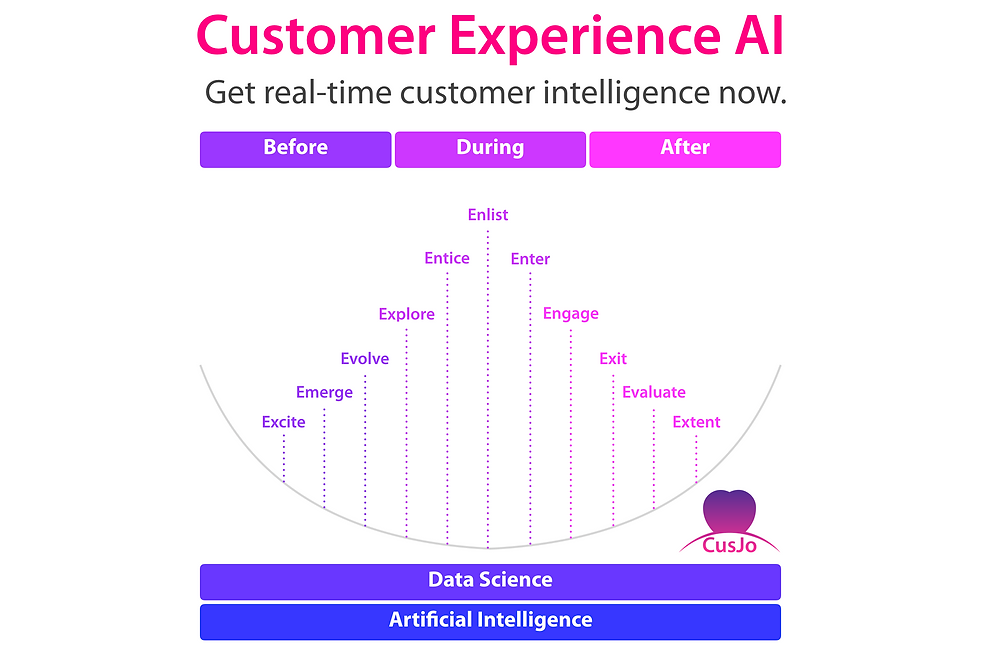 Customer Intelligence Suite.png