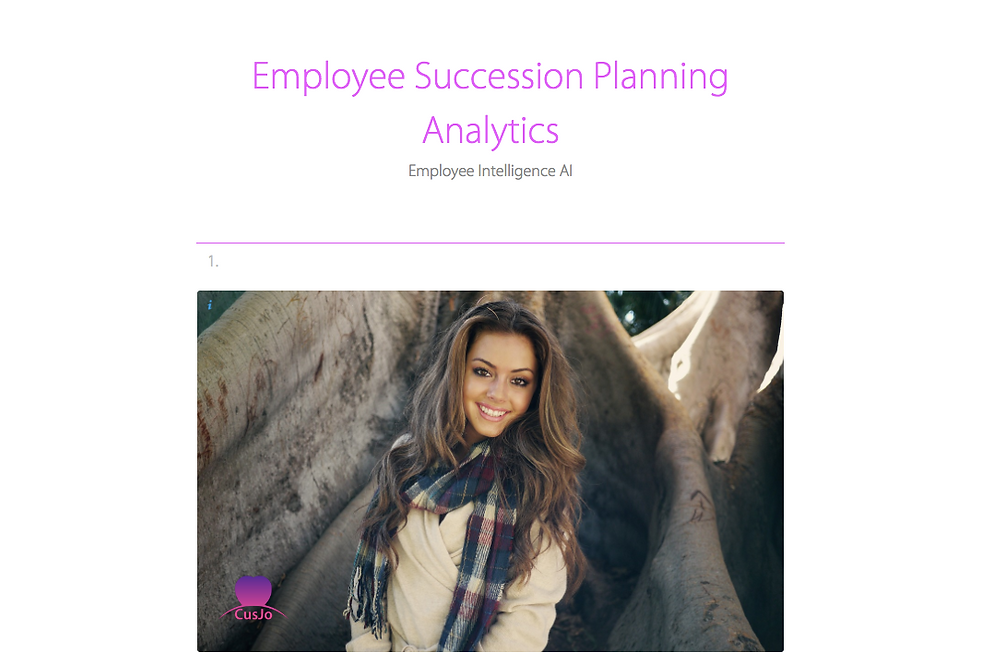 Employee Succession Planning Analytics.p