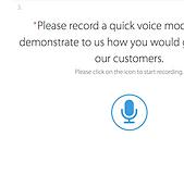 CusJo Voice Module.png