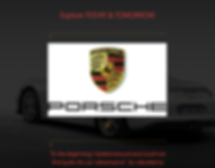Porsche -Today & Tomorrow.png