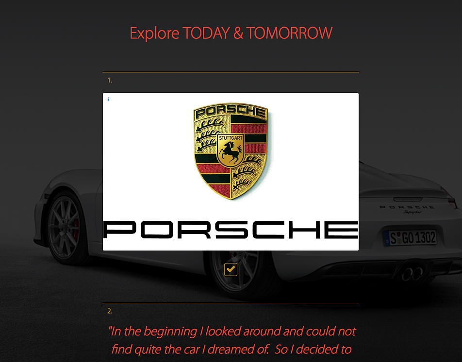 Porsche -Today & Tomorrow.png