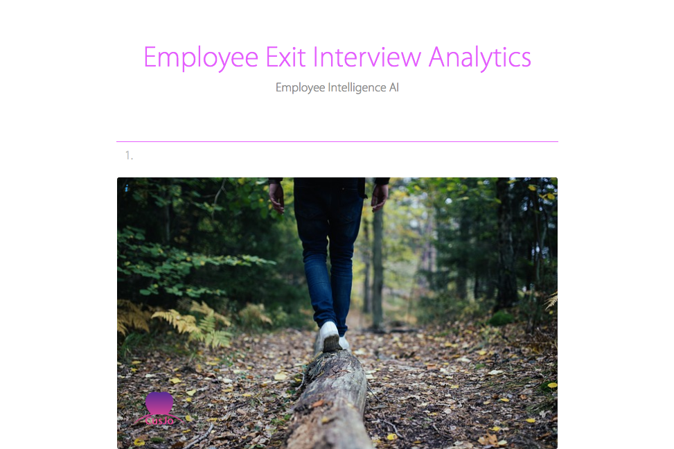 Employee Exit Analytics.png