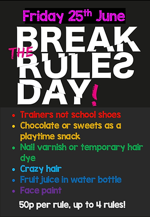 break the rules.png