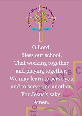school prayer.jpg