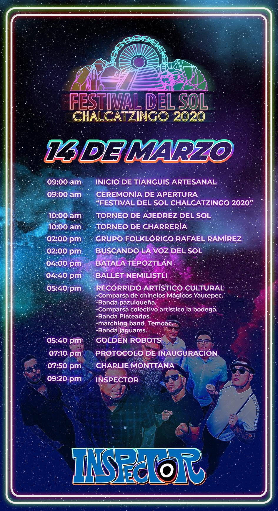 cartelera_Sábado_14_de_Marzo.png