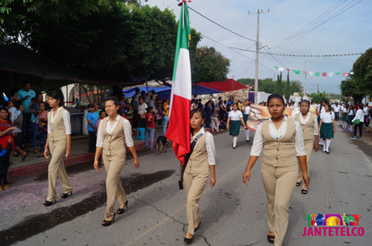 desfile_24.jpg