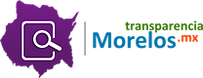 PU_logo.png