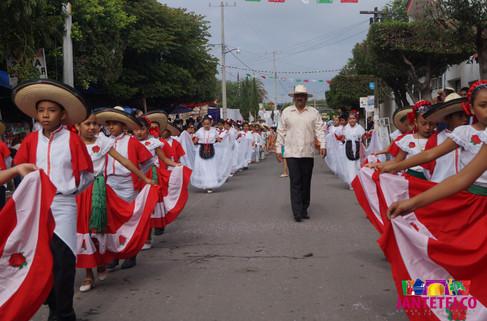 desfile_16.jpg