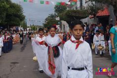 desfile_17.jpg