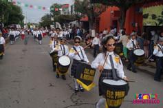desfile_13.jpg