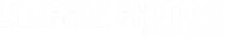 L'Espace Photo Logo Quentin Delage