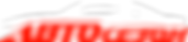 Лого автосезон.png