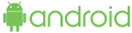 Android-Logo-Transparent-PNG.png