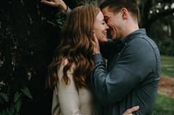 Lauren+Ryan_Engagement-31