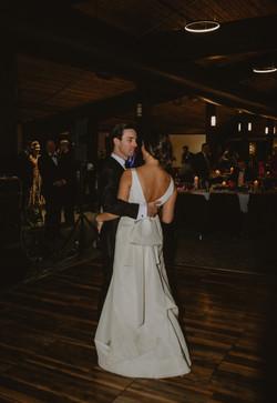 Jennifer+Tom_Wedding-540