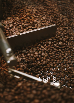 Cutbow-Coffee-13