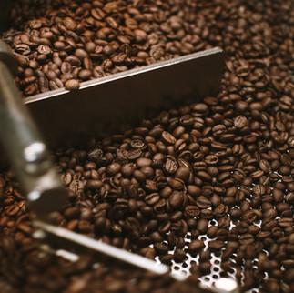 cutbow coffee