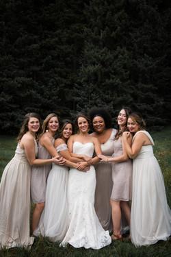 K+K Wedding_BridalParty-38