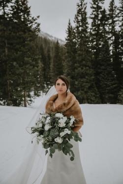 Jennifer+Tom_Wedding-355