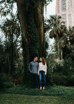 Lauren+Ryan_Engagement-25