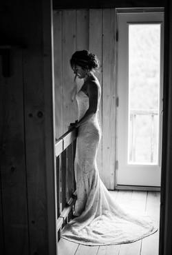 K+K Wedding_GettingReady-140