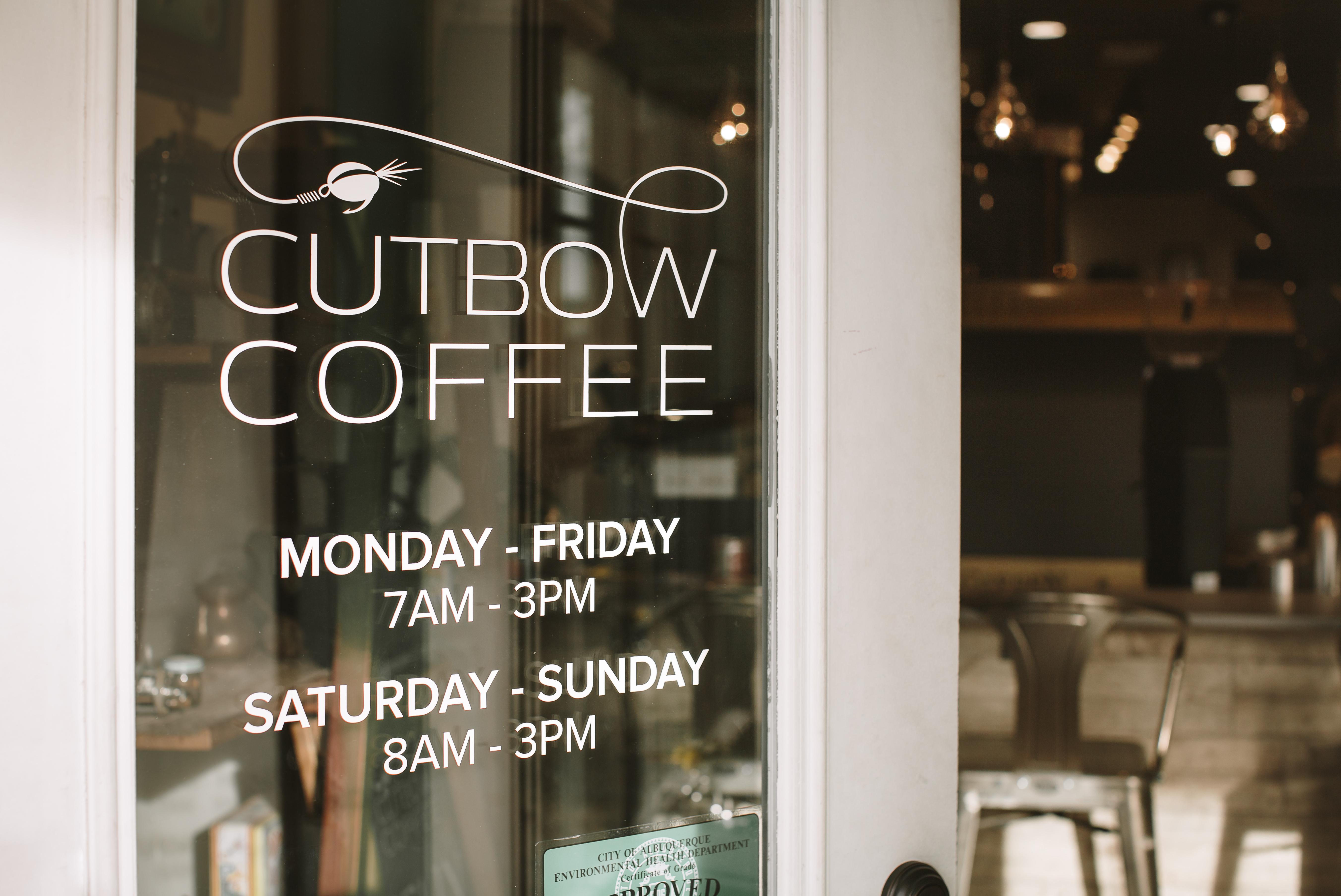 Cutbow-Coffee-37
