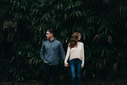 Lauren+Ryan_Engagement-43