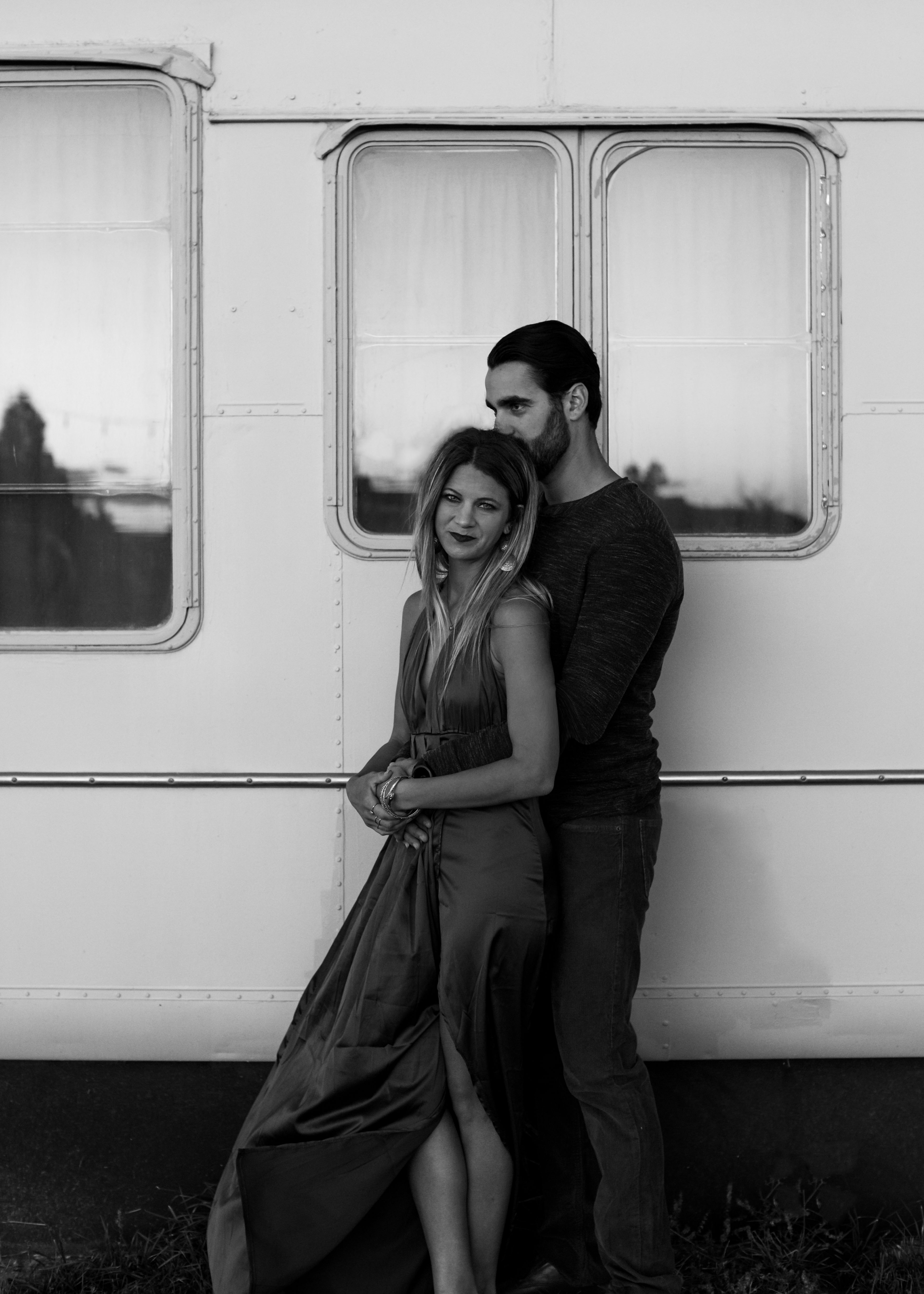 Claire+Derek-67