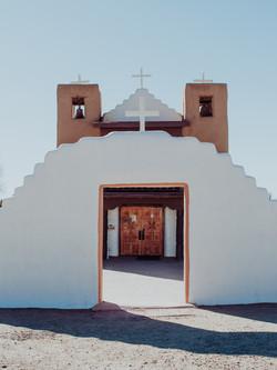 11.10-RioGrande-Pueblo-Web-30