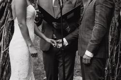 K+K Wedding_Ceremony-68