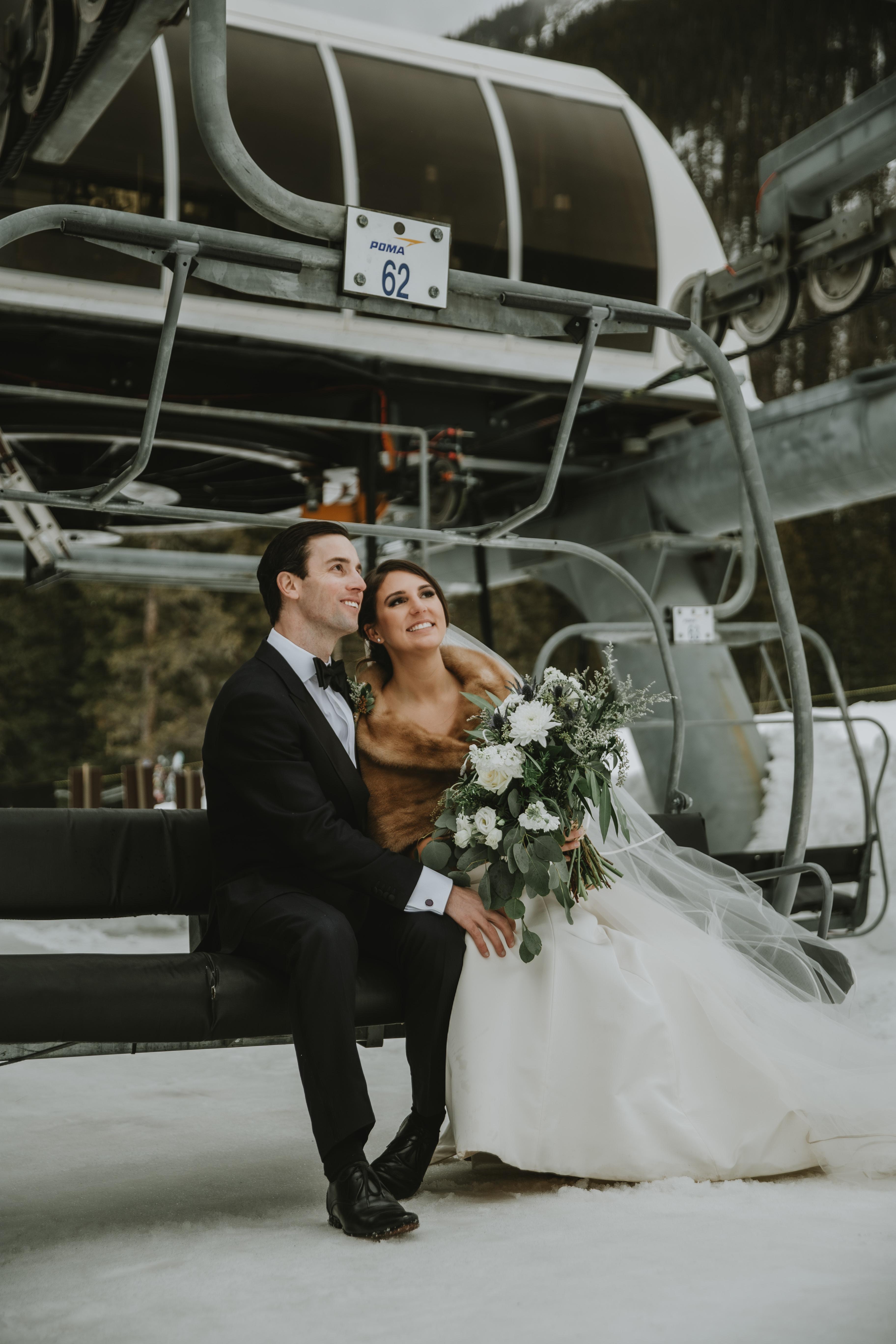 Jennifer+Tom_Wedding-299