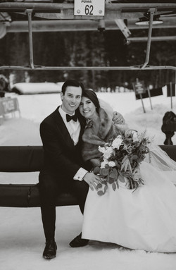 Jennifer+Tom_Wedding-294