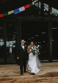 Jennifer+Tom_Wedding-222