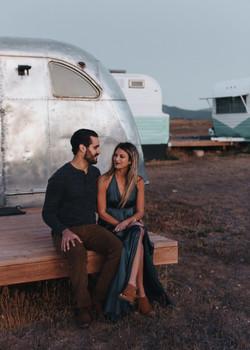 Claire+Derek-76