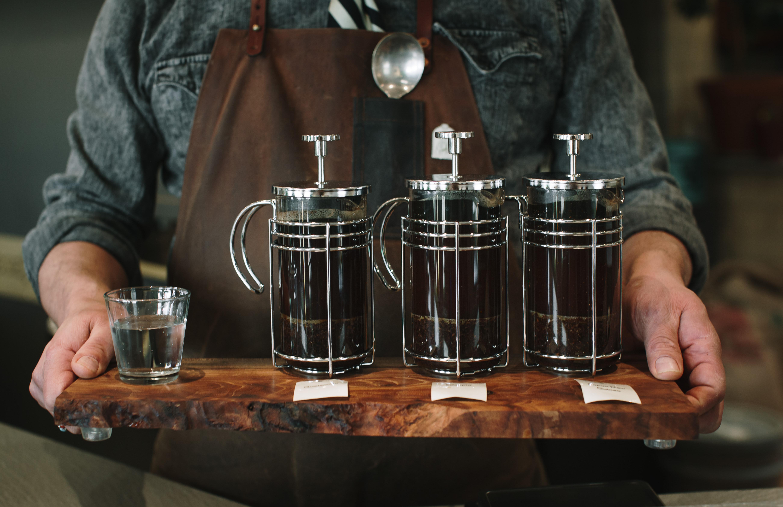 Cutbow-Coffee-5