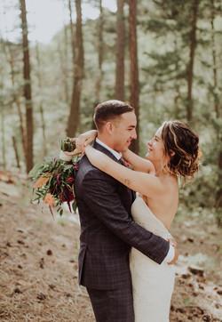 K+K Wedding_JustMarried-25